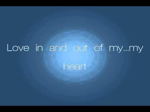 Alive Jennifer Lopez lyrics