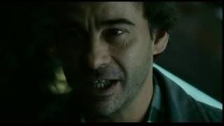OBABA - Trailer Español HD