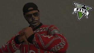 GTA ONLINE || SALVARE COMPLETO CEO - GLITCH [1.37]