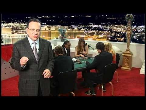 Vegas Vic – Strategies for Pot Limit Omaha High