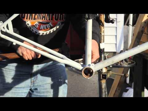 Sunlite Bottom Bracket Set 1Pc BMX 3Pc Conversion Kit