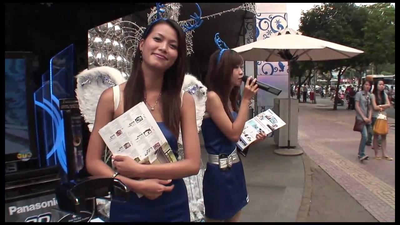 ho chi minh city girls Nana bar and restaurant, ho chi minh city picture: sexy girls - check out tripadvisor members' 50,091 candid photos and videos.