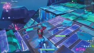 Grinding Fortnite ang getting better:) #GrindTo100Subs