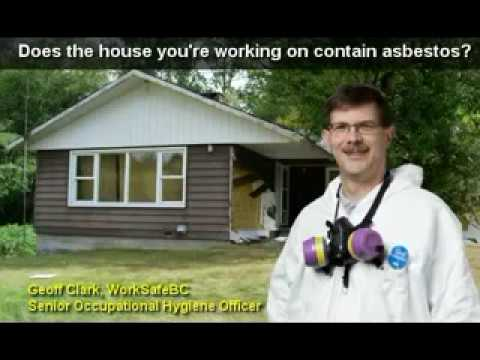 how-to-safely-remove-asbestos