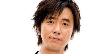【ユースケ・サンタマリア】離婚 1年も明るみに出なかった理由 俳優のユ...