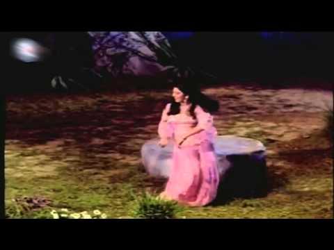 """O Chanda Jiya Chahe Tujhe""   Beautiful Song   Anuradha Paudwal   Film Yuvraj"