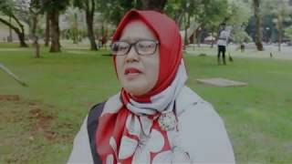 Free Download Lagu Lesti Egois Clip Cover Mp3 Dan Video Mp4 Lagu456
