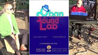Lagrimas Negras-Miguel Matamoros-Qban Sound Lab