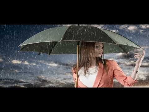 Most Relaxing Song Ever - Lost You In The Rain