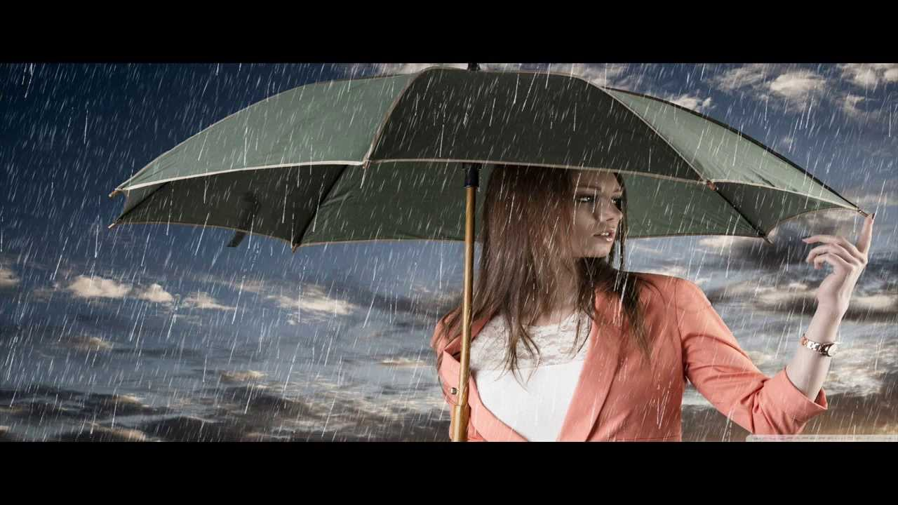 most relaxing song ever lost you in the rain youtube. Black Bedroom Furniture Sets. Home Design Ideas