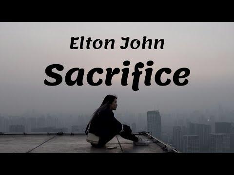 elton-john---sacrifice-tradução