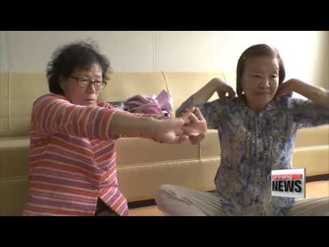 Korea sees increased average life expectancy of 81.8 years   OECD 기대수명 42년만에 10년