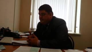 Водительские права у состоящих на учете в ПНД. Северодвинск
