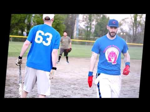 2017 Regular Season MVP Adam Forner's Highlights