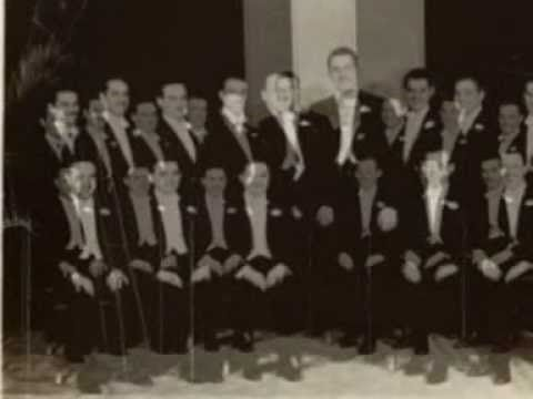 Casa Loma Orchestra - White Jazz 1931