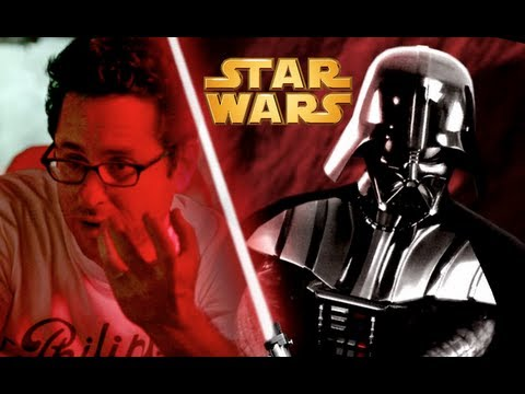 Star Wars 7 Director Official Confirmation, Steve Jobs Film Footage, & THQ Troubles (PMI 56) - Star Wars 7 Director Official Confirmation, Steve Jobs Film Footage, & THQ Troubles (PMI 56)