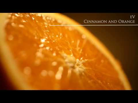08 - Eclipse - Makes Me Love You (Morning Star Mix) - [eV - Cinnamon and Orange]