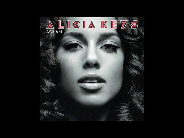 alicia-keys-i-need-you-destinyschildradio