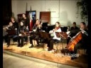 ARIA Música. Ave Maria de Schubert.