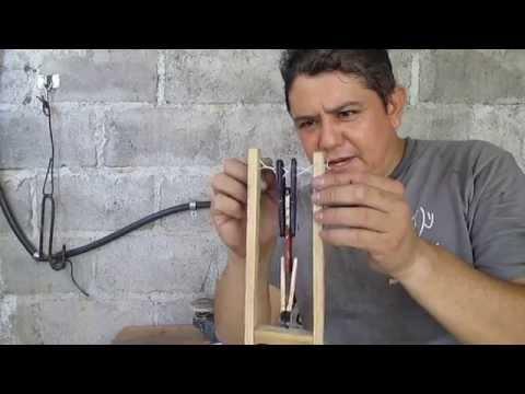 El JugueteMaromero Cómo Cómo Hacer Hacer Youtube El JugueteMaromero m08yNnwOv