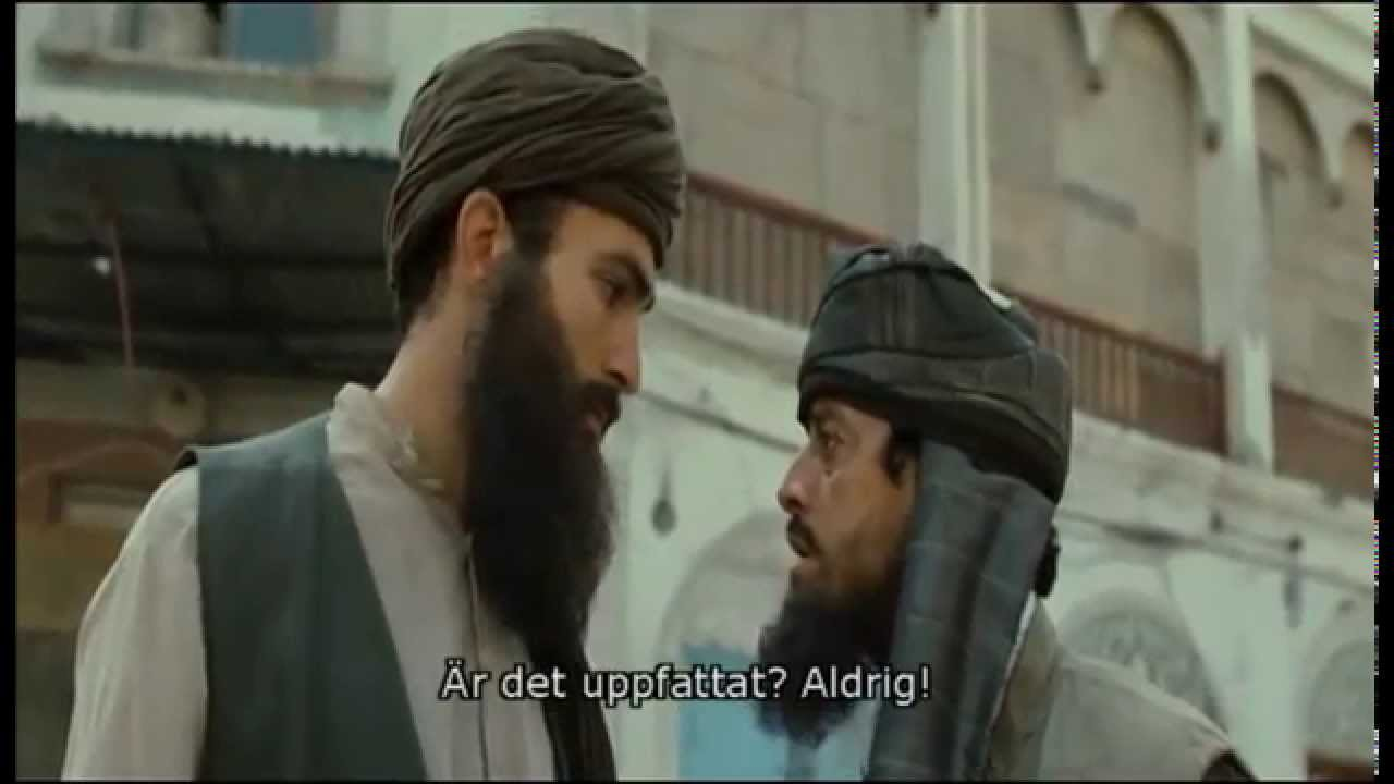 taliban the kite runner