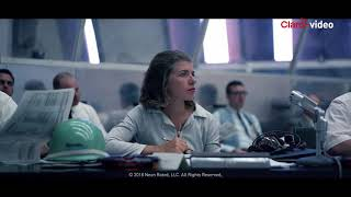 Filme | Apollo 11