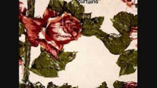 Tindersticks - Ballad of Tindersticks