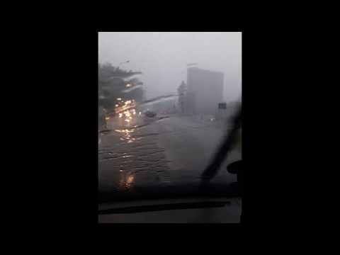 знакомство новосибирск золотой дождь