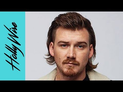 """Download Lagu  Morgan Wallen Talks New Song """"Heartless"""" With Diplo! 
