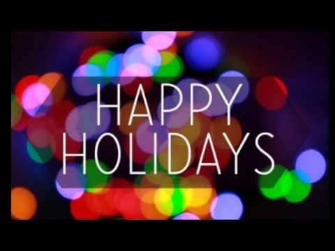 Rockin Around the Christmas Tree (Dubstep remix) - YouTube