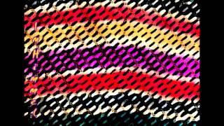 Die Lemminge - Im Himmel
