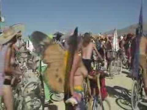 Burning Man Festival 2015 - Burning Man Festival 2014 from YouTube · Duration:  7 minutes 46 seconds