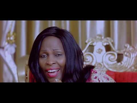 Naomi Karanja - Reke Guoko Gwaku Kundware (Official Music Video)