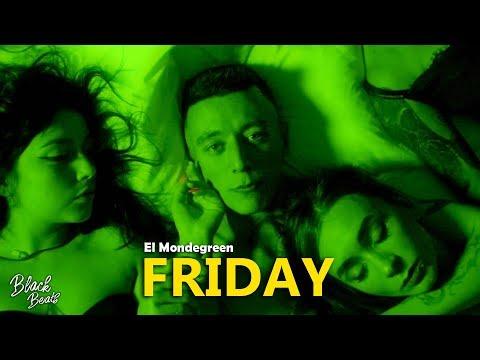 El Mondegreen - Пятница (Премьера клипа 2020)