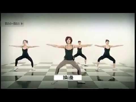 鄭 多 燕 15 分鐘 精華 中文 版