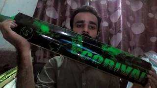 Which Tennis Cricket Bats are Best | Corival Sports Sialkot Pakistan
