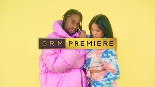 Russ (Splash) - #OMG (ft. LD 67) [Music Video] | GRM Daily