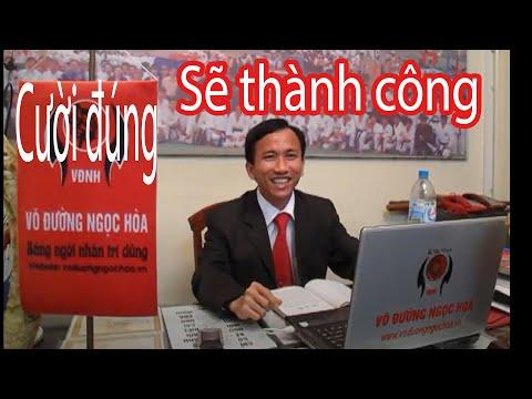 nụ cười là linh hồn của dịch vụ, www.vdnh.vn