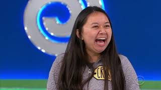 The Price Is Right: TUE 5/14/2019