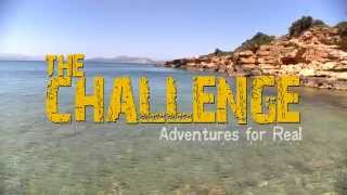 The Challenge Mallorca Official Video