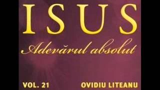 Ovidiu Liteanu - Adevarul