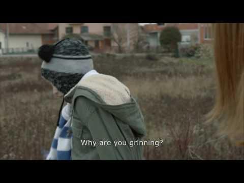 If i were someone (Da sam ja netko), Drama Series, Official Trailer HD