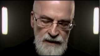 Terry Pratchett: Choosing to Die - Intro Speech