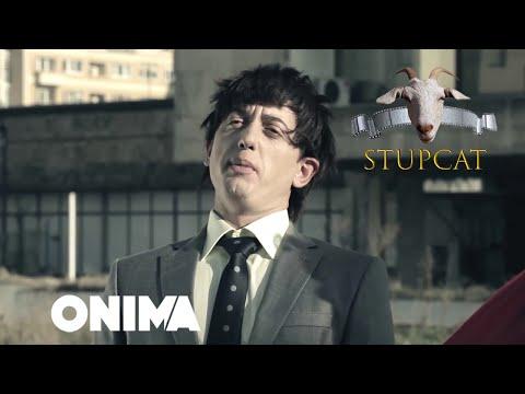 Stupcat 2014 - Uzurpimi