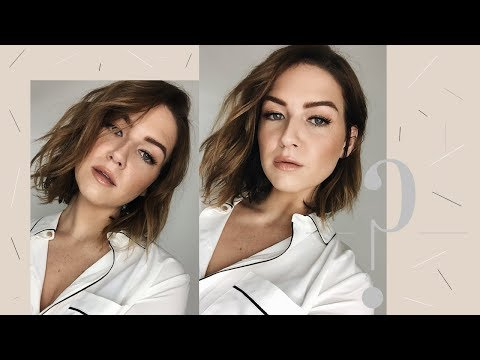 If I Had to Re-Purchase ALL of My Makeup (Tutorial) | Shelbey Wilson
