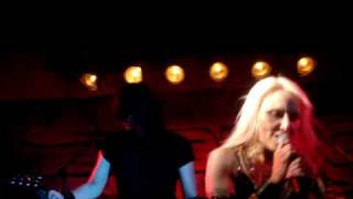 DORO PESCH - YOU
