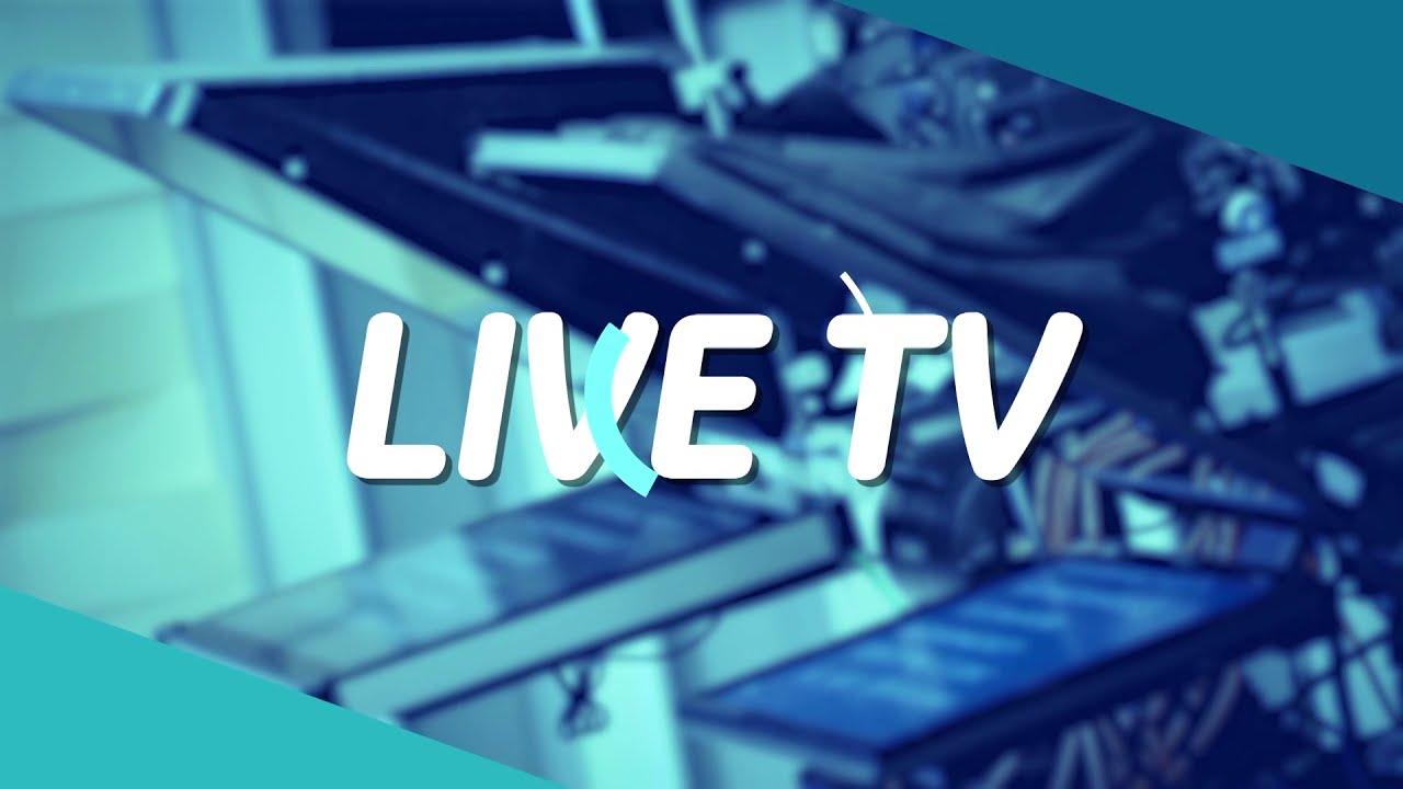 La Petite Production - GE Trends Live TV (décembre 2017) 76089