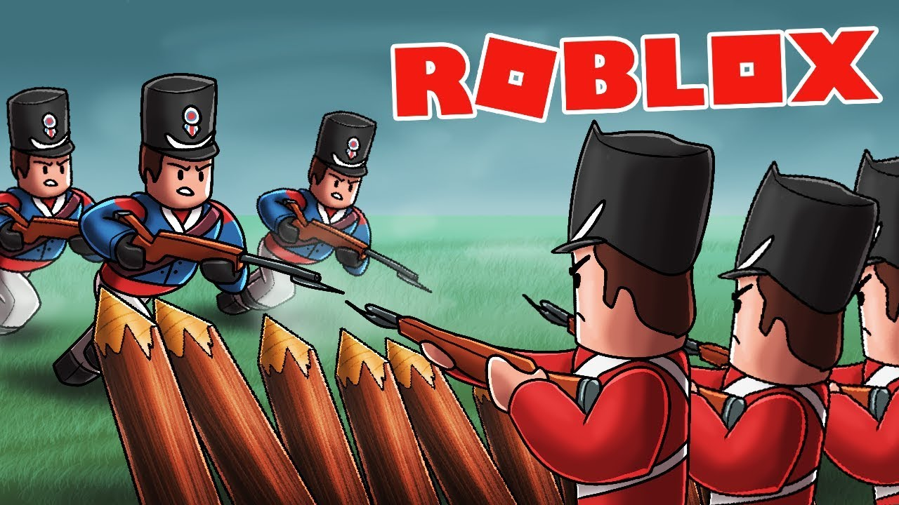 Roblox British Empire Vs French Empire Blood And Iron Youtube