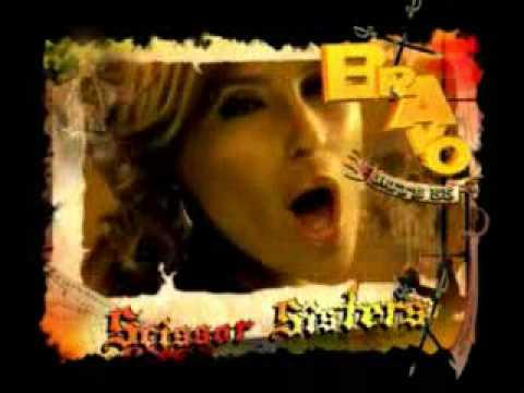 Spot - Bravo Hits 55 (krátký)