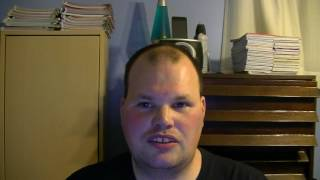 Biography About Frankie MacDonald